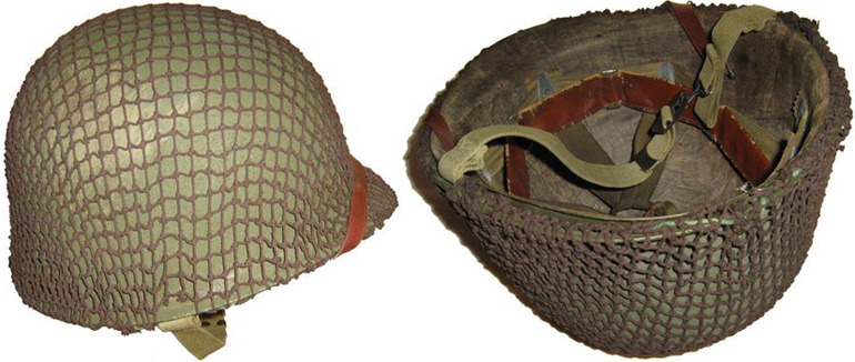 World war helmets rfrence de casques de 1915 nos jours ces filets ont aussi bien t utiliss par les amricains que les canadiens sur des modles de casques us altavistaventures Choice Image